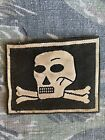 Vietnam War 5th Special Forces Green Beret MACV SOG C-3 CORPS Mike Force Patch