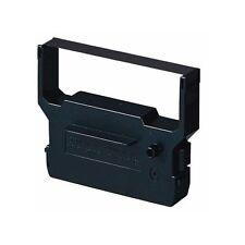 CASSETTA SmCo stampante multifunzione per DP600 2880FN Nero