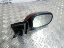 Rover 620 1997 Right Spiegel (mechanisch) 015303 GUST18945
