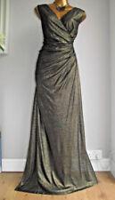 Monsoon Women's Sleeveless 1920s Look