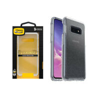 Otterbox Symmetry Series Case for Samsung Galaxy S10e Authentic in Retail