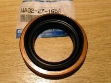 Differential diff front Oil seal, genuine Mazda MX-5, MX5 mk1 & mk2, 1993 on