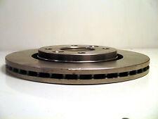 Renault 21 2.1 D Front Brake Discs Set (1992-1994) Kw 51 - Hp 69 982000495