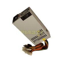 Hp Slimline 5188-7520 AC BEL PC6012/PC6034 Power Supply