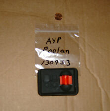 AYP / POULAN INDICATOR ASM BAG pt # 130933 *NEW* OD 1 to Same Day Shipping