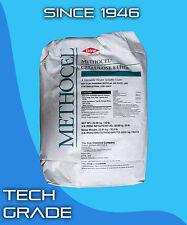 Methyl Cellulose - Methocel - 44 lb Bag - Methylcellulose - Cellulose Ether