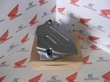 HONDA XR 650 Pignon Couverture Original Neuf Cover RR Crankcase NOS