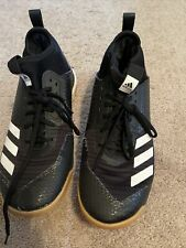 New listing Adidas Crazy flight womens size 8.5 volleyball shoes