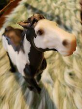 Breyer traditional model horse