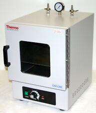 THERMO SCIENTIFIC LAB-LINE VACUUM OVEN, MODEL 3606-DB