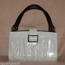 Miche Classic Purse SHELL ONLY Fits Classic Bag VIVIAN CREAM