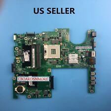 Dell Studio 15 1557 1558 Intel Laptop Motherboard 0G936P F7TFM 31FM9MB0020 US