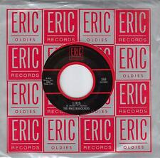 THE KNICKERBOCKERS  Lies / JAN AND DEAN Heart And Soul 45