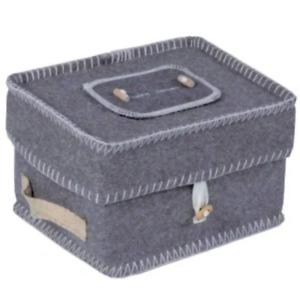 Limestone Woollen Cremation Casket