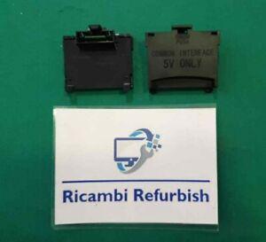 ADATTATORE CAM SMART CARD COMMON INTERFACE PER TV SAMSUNG  3709-001791 (U)
