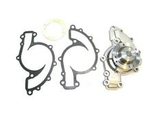 Water Pump Holden Commodore VN VP VR VS VT VY V6 # W4000A