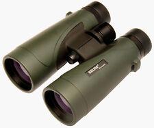 Helios 10 x 50 Mistral WP6 Waterproof Binoculars #30958 (UK Stock) BNIB