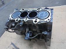 HONDA CIVIC 2002 1.6 16V ENGINE BOTTOM END ONLY (D16V1)