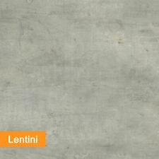 Möbelfolie selbstklebend | Lentini Betonoptik | Papierbasierend