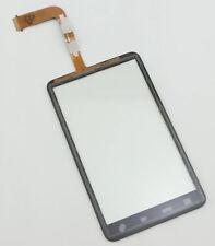 HTCPH-GSM-TSD HTC Thunderbolt Touch Screen Digitizer Verizon