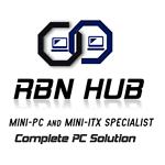 RBN HUB