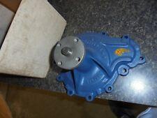 1972,1971 Pontiac GTO Water Pump 482138  f 24  1 date code