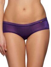 Gossard Elastane Lingerie & Nightwear for Women