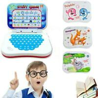 Educational Toys Machine Computer Learning Tablet Random Color D0F6
