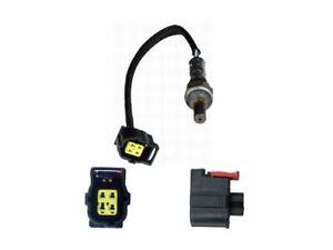 For 2000-2006 Dodge Ram 1500 Oxygen Sensor Bosch 61861XP 2003 2004 2002 2001