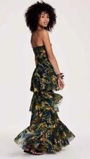 DENNY ROSE ABITO vestito lungo art. 73dr21018 introvabile