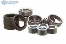Mower Caster Wheel Bearing 2pack Replace Stens 230-705 SCAG 482621 OREGON 45-266