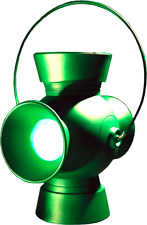 DC Comics--Green Lantern - Green Power Battery Replica