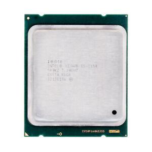 INTEL XEON E5-1650 SR0KZ s.2011 3.2GHz