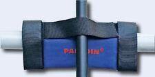 PALADIN Reling-Rutenhalter Relingrutenhalter für Kutterangeln Bootsangeln