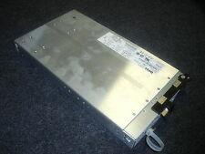 Dell Poweredge 6950 1570W PSU Power Supply NJ508