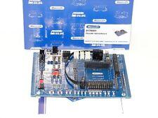 Massoth 8176001 Decoder Serviceboard   Neuware