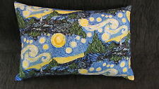 Art Rectangular Decorative Cushions & Pillows