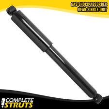 2002-2013 Cadillac Escalade EXT Rear Bare Gas Shock Absorber