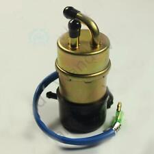 1x Fuel Pump Adorn For Honda FOURTRAX FOREMAN 350 TRX350 TRX350D 86-89 4x4 4WD