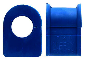 Suspension Stabilizer Bar Bushing Kit Front,Rear ACDelco Pro 45G0623
