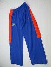 Florida Gators Nike Pants Men's Blue/Orange Athletic Used Multiple Sizes