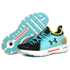 Hot Selling!Men's Under Armour HOVR Phantom Running Sports Trainers Shoes US7-11
