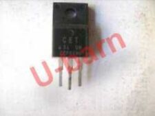 CET CEF04N6 TO-220 Integrated Circuit