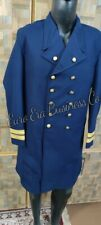 New Civil War WW1 WW2 US Military Army Officers Frock Coat Jacket Repro