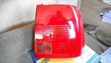 REAR LIGHT VW PASSAT B5 OFFSIDE 10/1996-2000 WITH BULB HOLDER 2906087