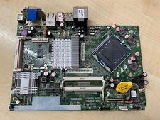 Acer Veriton L460G L460G Motherboard Intel Socket 775 MB.V5709.003 *TESTED*