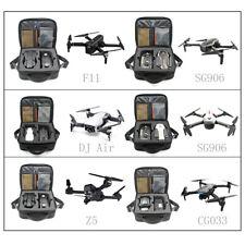 Tragbare wasserdichte Schulter Storage Bag für SG906/F11/Z5 GPS Quadcopter Drone