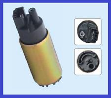 Pompe a carburant HYUNDAI Coupé Elantra Tiburon