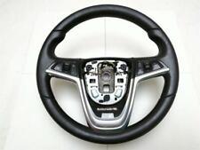 Vauxhall Astra Steering Wheel MK6 2011 13351022