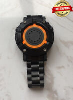 New Tom Clancy's The Division Cosplay Watch Interphone Replica Props Customized